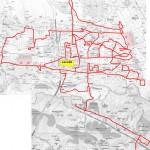 H27バス運行範囲